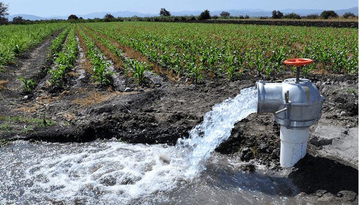 usos aguas residuales riego bosstech