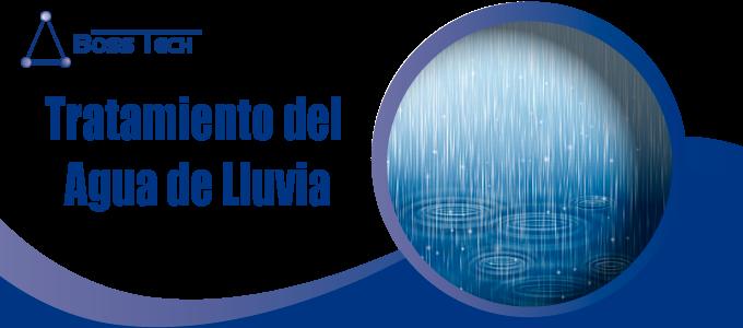 Tratamiento de agua residual bosstech - Tratamiento del agua ...