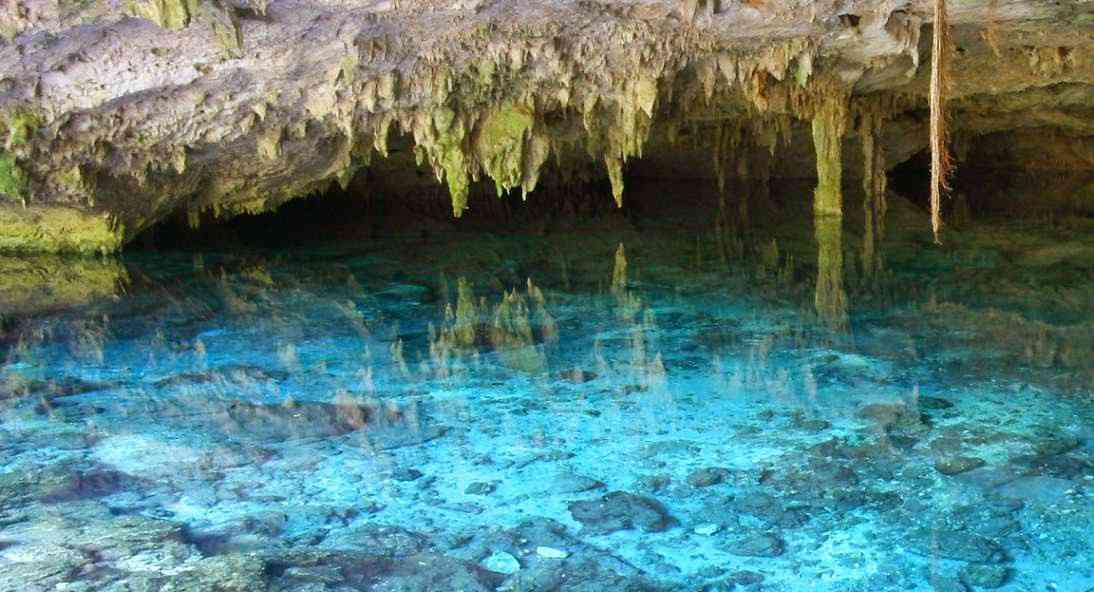 tratamiento agua subterranea imagen bosstech