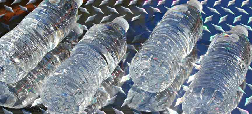 purificacion agua desinfeccion solar bosstech