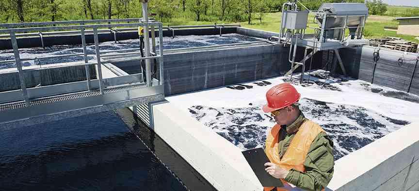 tratamiento aguas residuales impacto bosstech