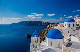 paises cuidado agua grecia bosstech