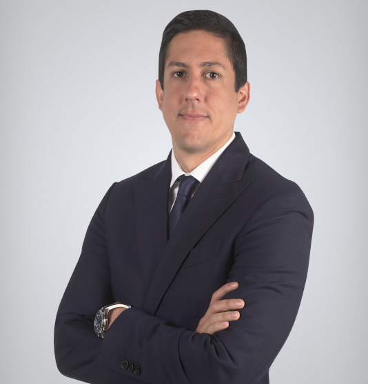 Jose Varela1