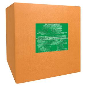 encimas bacterianas caja 2