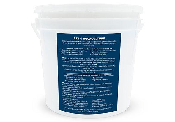 preservante acuicola balde 2