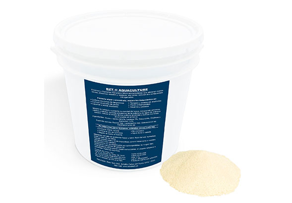 preservante acuicola balde