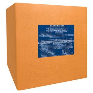 preservante acuicola caja 2