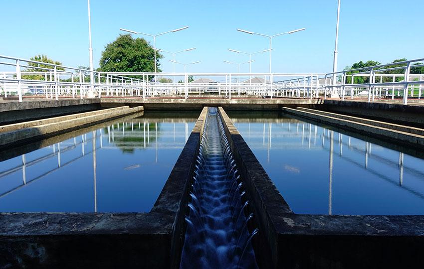 planta agua residual 2
