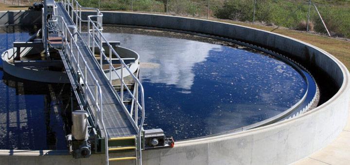 tratamiento aerobico aguas residuales