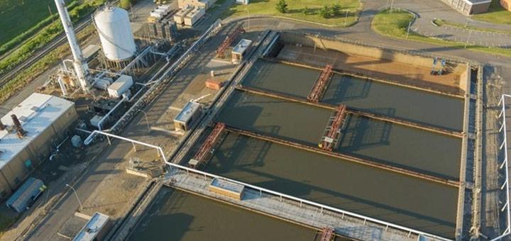 sistema tratamiento biologico aguas residuales